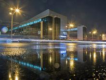 На реставрацию театра Горького в Ростове выделили еще 25 млн рублей