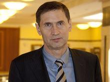 В кабинете вице-губернатора Свердловской области прошли обыски. Будет ли дело?