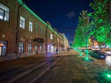 Эксперты: Исторический центр Ростова необходимо спасать