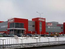 «Магнит» запустил второй гипермаркет в Красноярском крае: готов открыть еще 150 магазинов