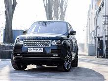В Челябинске «подскочили» цены на авто с пробегом