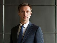 «Пощады не будет». ФНС взяла под контроль офшоры и зарубежные счета россиян / КЕЙСЫ