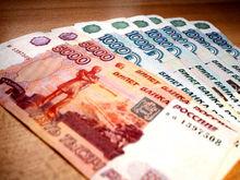 На что потратят 140 млрд руб.? Утвержден бюджет Челябинской области на 2018 г.