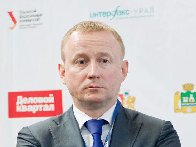 «Это праздник». Заместитель главы Екатеринбурга предложил не работать во время ЧМ-2018