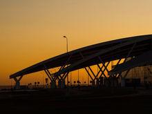 Открытие нового аэропорта в Ростовской области может повлечь за собой рост цен на билеты