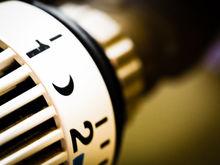 Сделку по продаже акций «ТЭК-НН» в Нижнем Новгороде признали недействительной