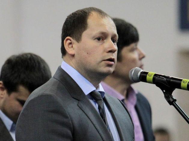 Уральского политтехнолога арестовали в Москве за мошенничество