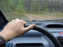 Обидеть автомобилиста может каждый: пять популярных схем дорожных подстав