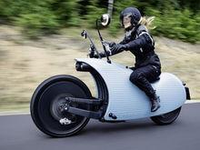 Мощь и стиль XXI века: рейтинг лучших электромотоциклов мира