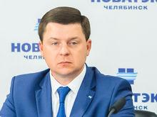 «Мнить себя монополистом вредно для бизнеса» — Вадим Ромасенко, «НОВАТЭК»