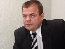 Загадка Кретова: долг скакнул с 3 млн до 1 млрд, но девелопер не в тюрьме и не банкрот