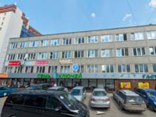 Третья за год. Екатеринбург лишился еще одной местной сети продуктового ритейла