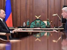Проблема угрожающих масштабов: банки заблокировали операции клиентов на 180 млрд руб.