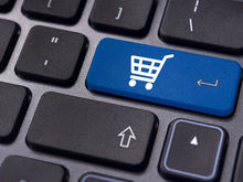 Ростовчане предпочитают покупать в интернете одежду, бытовую технику и авиабилеты