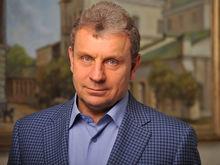 «Мы рискнули большими деньгами» — Александр Берестов о новом заводе «молока без коровы»