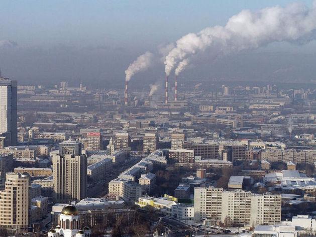 В Екатеринбурге еженедельно дешевеет около 700 квартир