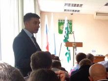 «Мужчина с зарплатой меньше 30 тыс. рублей — не мужчина» — уральский депутат Брусницин