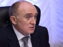 В Челябинской области заработают семь индустриальных парков. Где стартуют новые площадки