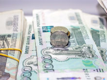 В Красноярском крае вырос объем ипотечного кредитования
