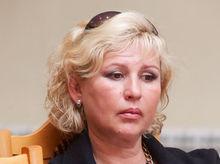 Врио губернатора Красноярского края назначил второго советника – Марину Добровольскую