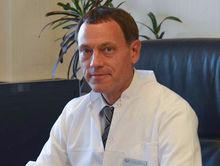 Андрей Модестов: «Трата денег на лечение за границей не всегда оправданна». МНЕНИЕ