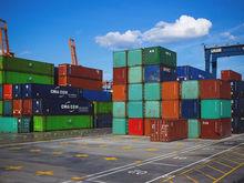 Совет по развитию экспорта создадут в Новосибирской области