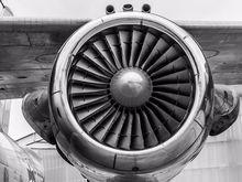 В Новосибирске появится завод деталей для авиастроения
