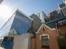 Имущество отеля Hyatt в Ростове снова стало предметом судебного разбирательства