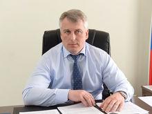 Экс-глава нижегородской мэрии может трудоустроиться в «Нижегородский водоканал» — СМИ