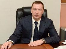 Гендиректор «Нижегородского водоканала» покидает свой пост - СМИ