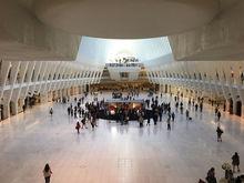 Антирекорд за 10 лет: в регионах почти перестали строить торговые центры