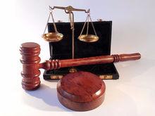 В Челябинской области адвокаты устроили забастовку из-за долга в 75 млн руб.