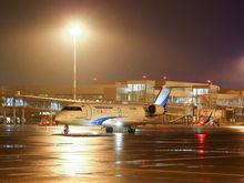 Из «Кольцово» отправили «политический» рейс: «Ямал» снова связал Екатеринбург с Минском