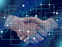 IT-парк по разработке технологий блокчейн планируется построить в Новосибирске