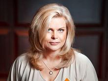 Руководитель красноярской филармонии Юлия Кулакова написала явку с повинной