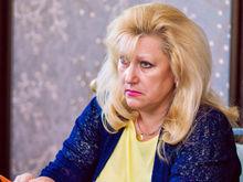 Ирина Демчук: «Не все международные стандарты применимы в российской банковской системе»