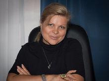 Юлию Кулакову подозревают в хищении 10 млн. при организации концертов Хворостовского