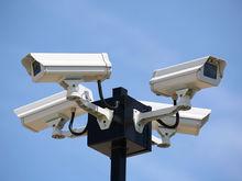 За безопасностью жителей Ростова будет следить 198 видеокамер