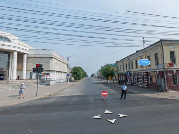 Без асфальта. В каких городах России самые разбитые дороги: антирейтинг