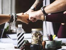 «В компаниях, где до сих пор проводят тимбилдинги, слишком много лишних денег», — МНЕНИЕ