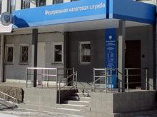 Неожиданно и массово. В Екатеринбурге ФНС перестала принимать налоговые декларации бизнеса