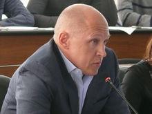 «Это абсолютное зло». Нижегородский депутат - об инвестиционном совете при губернаторе