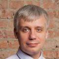 Денис Стукалов