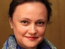 Глава Красноярска Сергей Еремин отправил в отставку Юлию Овчинникову