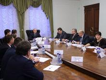 В Челябинской области за $200 млн хотят построить еще один ГОК