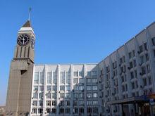 Кто следующий: стали известны новые кандидаты «на выход» из мэрии Красноярска