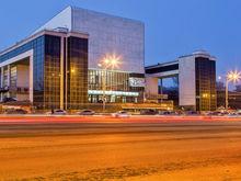 Афиша Dk.ru: Ленинград, Алессандро Сафина, Убийство в восточном экспрессе