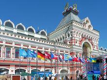 Нижегородский депутат предложил разместить на ярмарке структуры облправительства