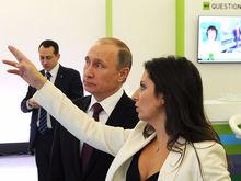 В рейтинг самых влиятельных женщин мира попали две россиянки