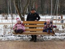 Жители сообщили о некачественном благоустройстве пл. Киселёва в Нижнем Новгороде
